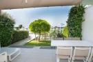 new development for sale in Bibione, Venice, Veneto