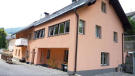 4 bed Detached home in Bad Bleiberg...