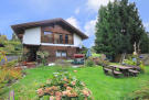Detached property in Arnoldstein...
