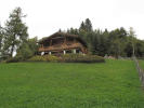 Velden am Wörther See Detached property for sale