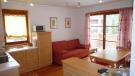 1 bed Apartment in Bad Kleinkirchheim...