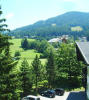 Bad Kleinkirchheim Apartment for sale