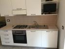 2 bed Apartment for sale in Caulonia...