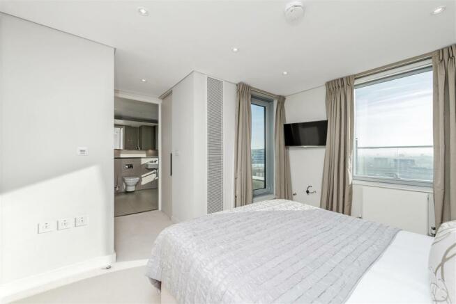 3rd Bedroom (2).jpg