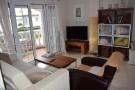 1 bedroom Apartment in Denia, Spain