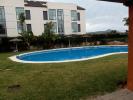 Apartment in Javea/xabia, Spain