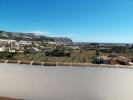 Apartment for sale in Javea/xabia, Spain