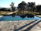 Villa in Javea/xabia, Spain