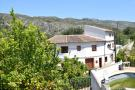 3 bed home for sale in Beniali, Spain