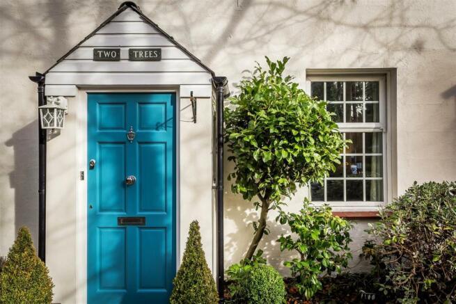 house. estate agency