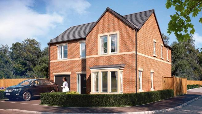 Norbury Brick 1170x660