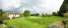 View Across Lawn