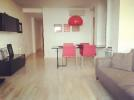 3 bedroom Apartment in Castelldefels, Barcelona...