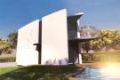 new development for sale in Castelldefels, Barcelona...