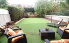 5 bed Duplex in Castelldefels, Barcelona...