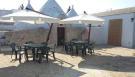 Cottage for sale in Ceglie Messapica...