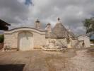 3 bedroom Trulli in Ostuni, Brindisi, Apulia
