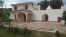 4 bed Villa for sale in Ceglie Messapica...