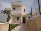 2 bed house for sale in Carovigno, Brindisi...