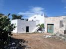 property for sale in Ostuni, Brindisi, Apulia