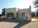 2 bed Country House in San Vito dei Normanni...