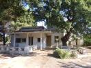 5 bed Villa for sale in Carovigno, Brindisi...
