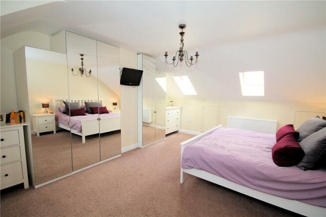5582loftbedroom