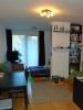 1 bedroom Apartment for sale in District Ix, Budapest