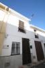 Town House for sale in Senija, Alicante...