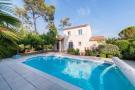 Detached property in Nans-les-Pins, Var...
