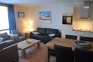 Apartment for sale in St-François-Longchamp...