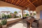 3 bed Villa for sale in L`Isle-sur-la-Sorgue...