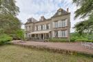 8 bed Detached Villa for sale in Autun, Saône-et-Loire...