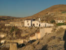 4 bed Detached home for sale in Zújar, Granada, Andalusia