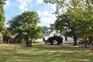 property for sale in Stellenbosch, Western Cape