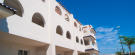 new Flat for sale in Spain - Valencia...