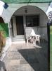 3 bedroom house for sale in Spain - Murcia...