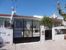 Spain - Murcia property