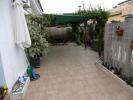 property in Spain - Murcia...
