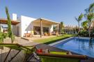 3 bedroom new development in Mar De Cristal, Murcia