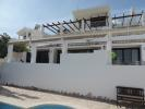 3 bedroom Ground Flat for sale in Villamartin, Alicante...