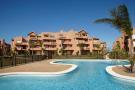 Apartment in Mar Menor, Murcia