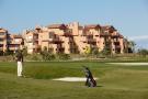 Apartment for sale in Mar Menor, Murcia