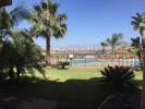 new Apartment in Polaris World Mar Menor...