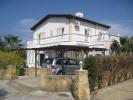 4 bedroom Villa in Lapta, Girne