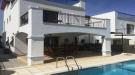 Villa for sale in Dogankoy, Girne
