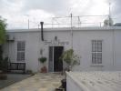 2 bedroom Bungalow in Alsancak, Girne