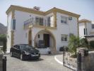 3 bedroom Villa for sale in Karsiyaka, Girne