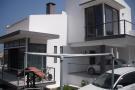 4 bed Villa in Catalkoy, Girne