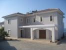Villa for sale in Esentepe, Girne